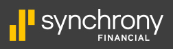 synchrony-financial-logo-dlpx